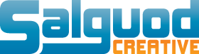 Salguod Creative Logo